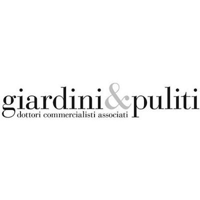 Giardini & Puliti Dottori Commercialisti Associati - Dottori commercialisti - studi Cecina
