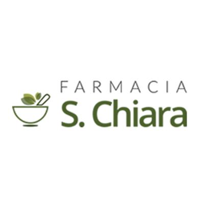Farmacia Santa Chiara - Farmacie Roma
