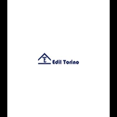 Edil Torino - Edilizia - materiali Torino