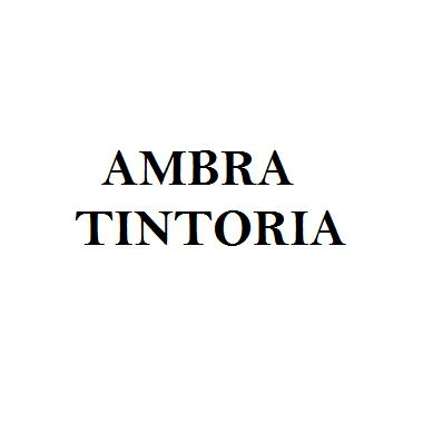 Ambra Tintoria - Tintorie - servizio conto terzi Roma