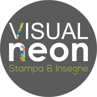 Visual Neon - Insegne luminose Modugno