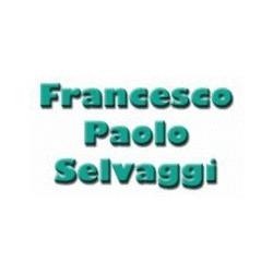 Selvaggi Prof. Francesco Paolo - Medici specialisti - andrologia Bari