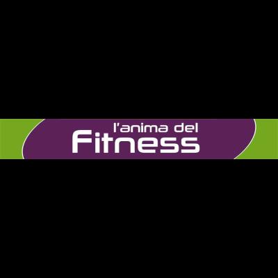 L'Anima del Fitness - Palestre e fitness Borso del Grappa
