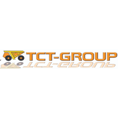 TCT Group Srl