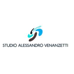 Dott. Venanzetti Alessandro