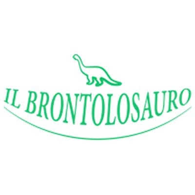 Il Brontolosauro - Cartolerie Bologna