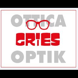 Ottica Gries - Ottica, lenti a contatto ed occhiali - vendita al dettaglio Bolzano