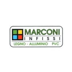Marconi Infissi