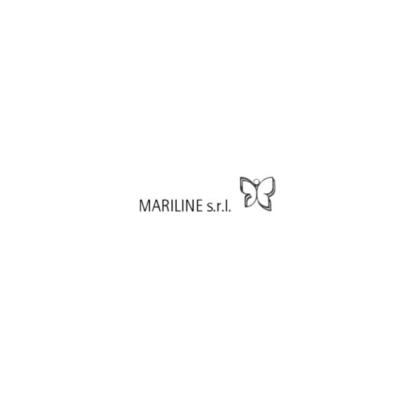 Mari Line Srl - Tessuti e stoffe - produzione e ingrosso Cremella