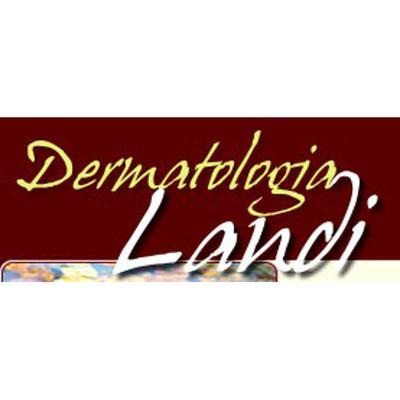 Dermatologia Landi - Medici specialisti - dermatologia e malattie veneree Battipaglia