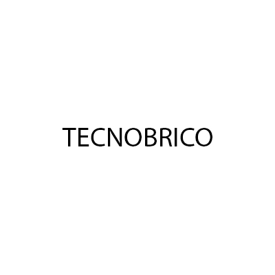 Tecnobrico - Ferramenta - vendita al dettaglio Bova Marina