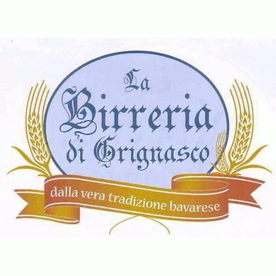 La Birreria di Grignasco - Pizzerie Grignasco