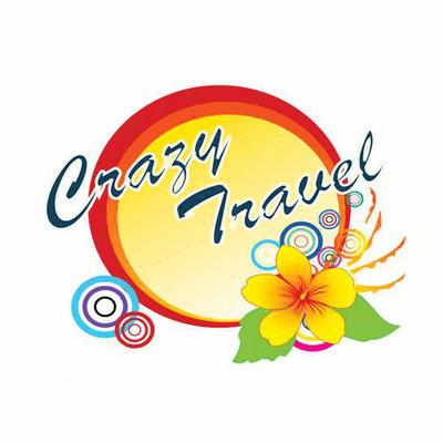 Agenzia Viaggi Dionisi Tour - Agenzie viaggi e turismo Ariccia