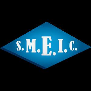 S.M.E.I.C. Srl - Impianti elettrici industriali e civili - installazione e manutenzione Borgonovo Val Tidone