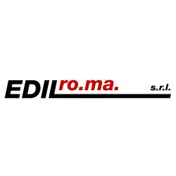 Edil Ro.Ma - Edilizia - attrezzature Roma