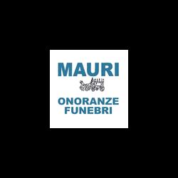 Mauri Onoranze Funebri - Onoranze funebri Cassano d'Adda