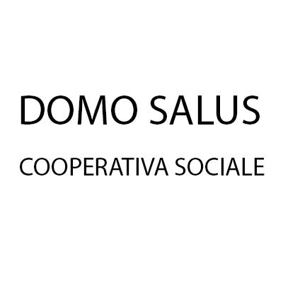 Domo Salus Cooperativa Sociale - Infermieri ed assistenza domiciliare Bari