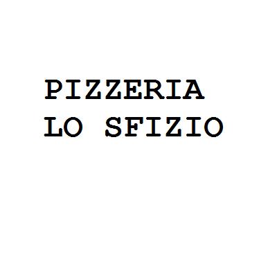 Pizzeria Lo Sfizio - Pizzerie Casalmaggiore