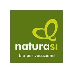 Naturasì Benessere Bio - Alimenti di produzione biologica Bari