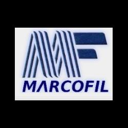 Marcofil - Tende da sole Pontedera