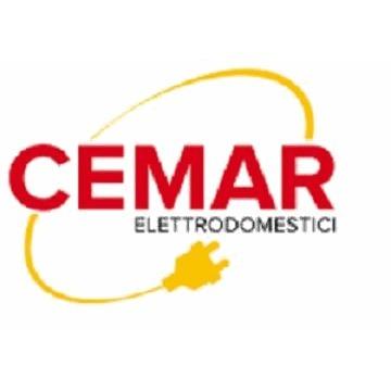 Cemar Sas  -  Centro Assistenza Elettrodomestici - Elettrodomestici - vendita al dettaglio Saronno