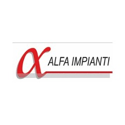 Alfa Impianti - Componenti elettronici Genova
