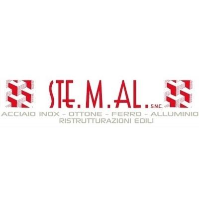 Ste.M.Al. - Carpenterie metalliche Roma