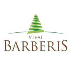 Vivai Barberis - Vivai piante e fiori Cherasco