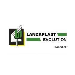 Lanzaplast Evolution