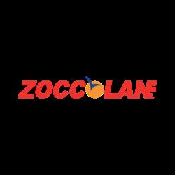 Zoccolan