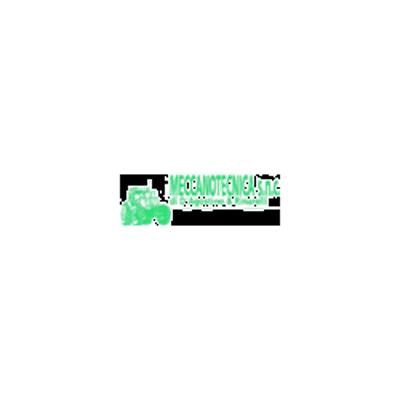 Meccanotecnica di D'Agostino e Rinarelli - Macchine agricole - commercio e riparazione Bovalino