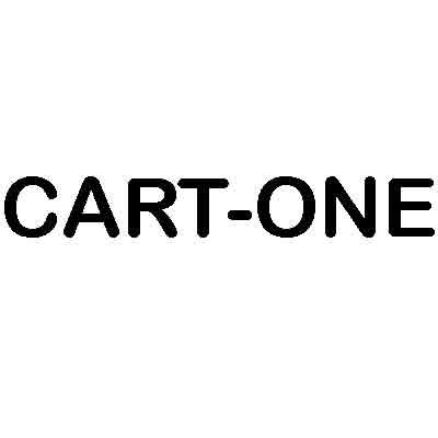 Cart-One - Cartolerie Reggio di Calabria