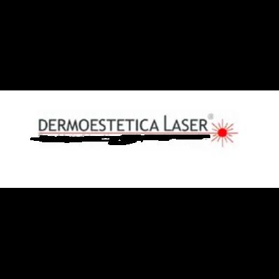 Centro Medico Dermatologico Dermoestetica Laser - Medici specialisti - chirurgia plastica e ricostruttiva Taranto