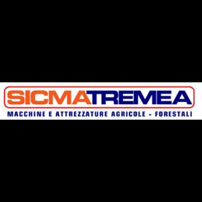 Sicmatremea - Macchine agricole - accessori e parti Lentiai