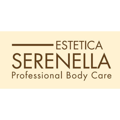 Estetica Serenella Professional Body Care