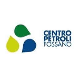 Centro Petroli Fossano - Distribuzione carburanti e stazioni di servizio Fossano