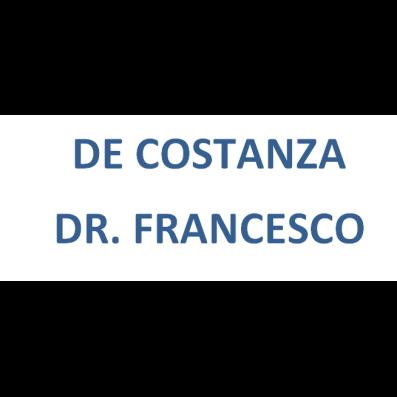 De Costanza Dr. Francesco - Medici specialisti - dermatologia e malattie veneree Brescia