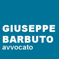 Studio Legale Avv. Giuseppe Barbuto - Avvocati - studi Crotone