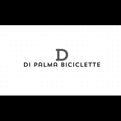 Di Palma Biciclette e Ricambi Scooter - Biciclette - vendita al dettaglio e riparazione Boscoreale