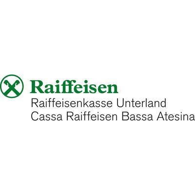 Cassa Raiffeisen Bassa Atesina