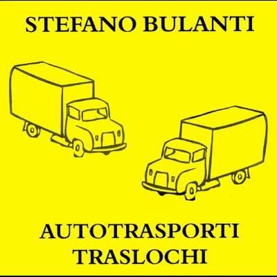 Traslochi e Trasporti Bulanti Stefano - Imballaggi - produzione e commercio Como