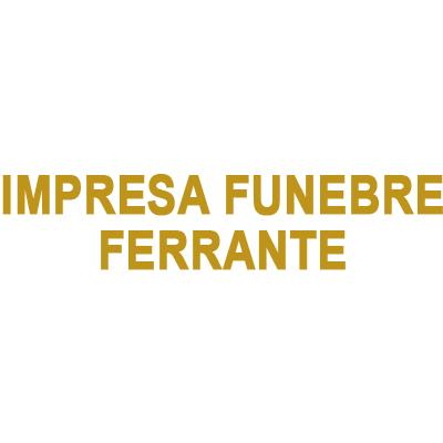 Impresa Funebre Ferrante