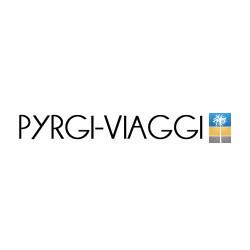 Pyrgi Viaggi - Agenzie viaggi e turismo Cerveteri