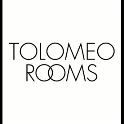 Tolomeo Rooms - Residences ed appartamenti ammobiliati Capaccio Paestum