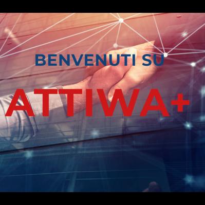 Attiwa - Agenzia Telefonia