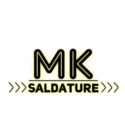 Mk Saldature - Officine meccaniche Bucchianico