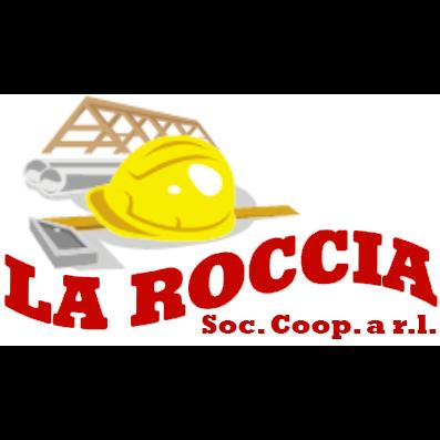 Coop La Roccia -Materiale Edile - Edilizia - materiali San Cataldo