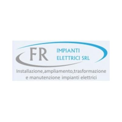Fr Impianti Elettrici - Cantieri navali Monsano