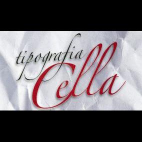 Tipografia Cella - Tipografie Cagliari