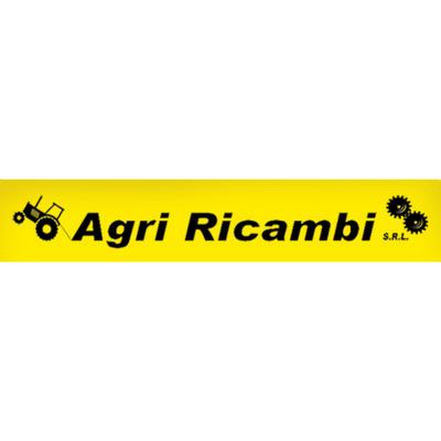 Agri Ricambi - Macchine agricole - accessori e parti Sanguinetto